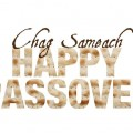 Happy-Passover-2017-Greetings-Picture