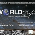 world perfect